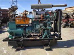 Piese de schimb utilaje lucrări publice Pegaso Moteur Motor Completo pour autre groupe électrogène second-hand