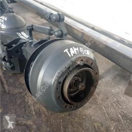 Liebherr drum brake Tambour de frein Tambor Freno Eje Trasero Dcho LTM 1080 TRACCION 8X8 pour grue mobile LTM 1080 TRACCION 8X8