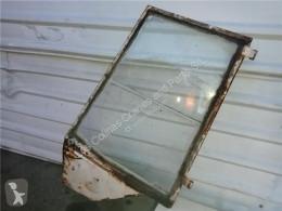 Vitre latérale Puerta Del. Izda 3TX pour tractopelle 3CX used windows