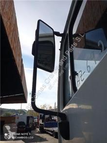 Rétroviseur Retrovisor Izquierdo Mercedes-Benz MK 2527 B pour camion MERCEDES-BENZ MK 2527 B piese de caroserie second-hand