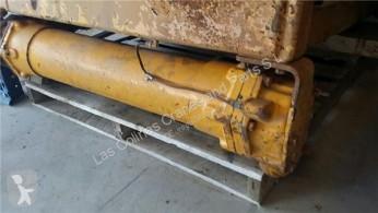 Rueda / Neumático Radiador CARTERPILLAR 769B DUMPER ESTRAVIAL