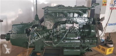 Moteur Motor Completo pour grue mobile used motor