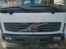 Volvo Calandre Calandra Capo FL 618 Interc. 180/210/220/250 FG 180/220/ pour camion FL 618 Interc. 180/210/220/250 FG 180/220/250 KW E3 [5,5 Ltr. - 132 kW Diesel] cabina / Carrocería usado
