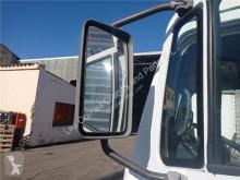Nissan Rétroviseur Retrovisor Izquierdo ATLEON 56.13 pour camion ATLEON 56.13 used bodywork parts