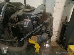 Pompe hydraulique Liebherr Pompe hydraulique Bomba Hidraulica LTM 1050 LTM 1045 1050 pour grue mobile LTM 1050 LTM 1045 1050
