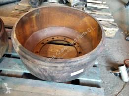 Liebherr drum brake Tambour de frein Tambor Freno Eje Trasero Izdo LTM1050/1 pour excavateur LTM1050/1