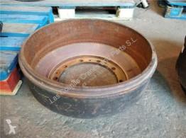 Liebherr drum brake Tambour de frein Tambor De Freno Eje Portador Dcho LTM1050/1 pour excavateur LTM1050/1