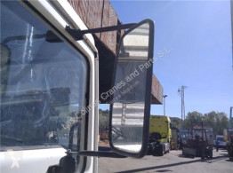 Piese de caroserie Nissan Rétroviseur Retrovisor Derecho EBRO L35.09 pour camion EBRO L35.09