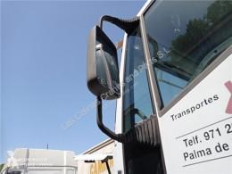 Iveco Rétroviseur Retrovisor Izquierdo EuroTech Cursor (MH) FSA (440 E 3 pour camion EuroTech Cursor (MH) FSA (440 E 35) [7,8 Ltr. - 259 kW Diesel] used bodywork parts