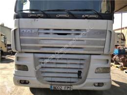 DAF Calandre Calandra XF 105 FA 105.460 pour camion XF 105 FA 105.460 used cab / Bodywork