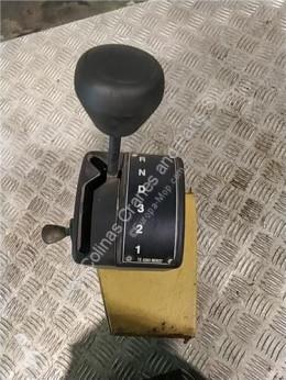 Recambios maquinaria OP transmisión caja de cambios accesorios caja de cambios Liebherr Levier de vitesses Palanca De Cambios LTM 1060 TODO TERRENO 8X8X8 pour grue mobile LTM 1060 TODO TERRENO 8X8X8
