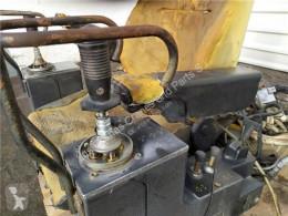 Recambios maquinaria OP transmisión caja de cambios accesorios caja de cambios Demag Pommeau de vitesse Jostick AC 155 TRACCIÓN 6X6X6 pour grue mobile AC 155 TRACCIÓN 6X6X6