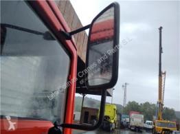 Piese de caroserie Nissan Rétroviseur Retrovisor Derecho L-Serie L 35.09 pour camion L-Serie L 35.09