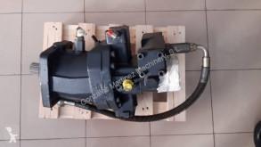 Hydraulický pohon přenosu Komatsu