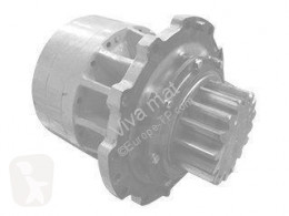 Recambios maquinaria OP transmisión reductor A922 A932