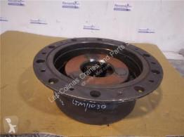 Pièces détachées TP Liebherr Moyeu Cubo Reductor LTM 1030 LTM 1030/2 pour grue mobile LTM 1030 LTM 1030/2