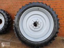 Repuestos Neumáticos MAXXUM 12.4R34+12.4R50
