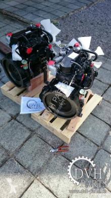 Mitsubishi S3L2 motor noua