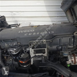 Iveco Moteur Cursor Despiece Motor Stralis AS 440S50, AT 440S50 pour tracteur routier Stralis AS 440S50, AT 440S50 used motor