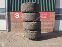 Band Michelin banden XS 4 stuks