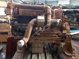 Liebherr R954C moteur occasion