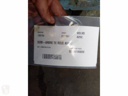 Volvo propeller shaft A25C