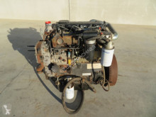 Perkins 1104 C-44T used motor