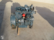 Kubota D 1105-EU2 used motor