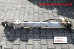 Hydraulisch O&K Baggerzylinder MH City und MH 4