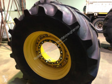 Däck Michelin MachXBib Passend für JD 7000-8000