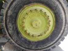 Michelin 18.00 R33 used wheel / Tire