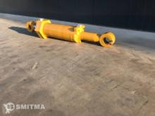 Náhradní díly stavba Caterpillar 155-3652 D8R / D8T RIPPER TIPCILINDER nový