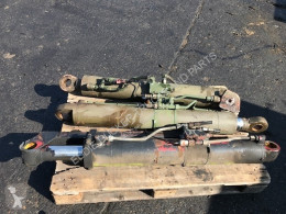 Recambios maquinaria OP Hiab TYPE 965/90 (FROM THE DUTCH ARMY)