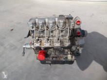 Motor Isuzu 4LE1
