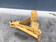 Náhradní díly stavba Caterpillar DRAWBAR D8R / D8T použitý