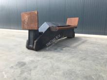 Vybavenie stavebného stroja stabilizátor Caterpillar STABILIZERS M313C / M315C