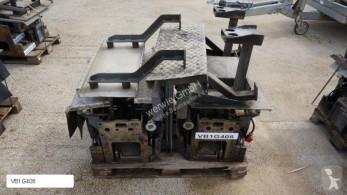 Vögele Pièces détachées VÖGELE 0,75-2TP2 AB500 AB600 pour finisseur equipment spare parts used