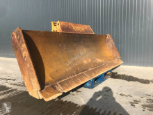 Caterpillar 14G / 14H / 14M / 16M lame occasion
