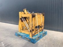 Caterpillar FRONT LIFT GROUP 140H / 140K equipment spare parts used