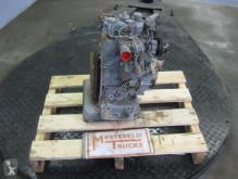 Kubota Motor used motor