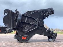 碾磨机 卡特彼勒 Verachtert | VHC-50 | 35 ~ 60 Ton | CW55s