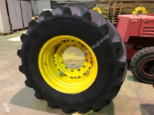 Michelin MachXBib Passend für JD 7000-8000 equipment spare parts used