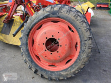 Fendt 300-500 equipment spare parts used