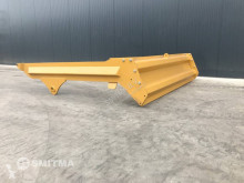 Volvo A30G equipment spare parts new