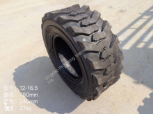Gomma Dragon 12-16.5 Tyre for China Wheel Loader