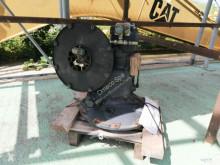 Komatsu PC110 used hydraulic pump
