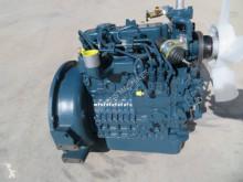 Kubota D902 (UNUSED) tweedehands motor