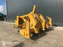 Caterpillar 12H NEW RIPPER ripper novo