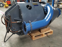 Pumpe Submersible Dredge Pump SDP 200 NEW