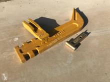Peças máquinas de construção civil Caterpillar 120H / 120M / 140H / 140M / 160H / 160M SCARIFIER novo
